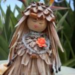 protea-doll